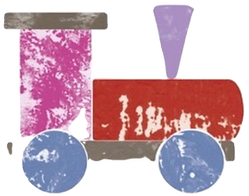LogoFreigestellt