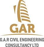gar logo1 (1).jpg