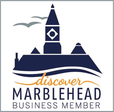 Business-Member-Logo.png