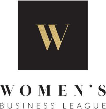 womens-business-logo.png