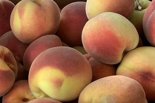 Peach Jalm