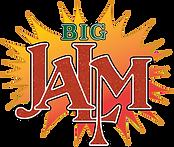 BigJalm_Label-Logo.png