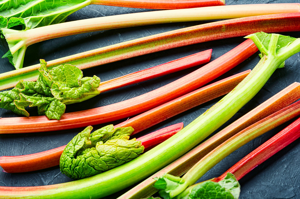 fresh-red-rhubarb-2HNKPQC.jpg