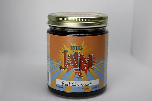 Red Currant Jalm