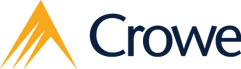 Crowe_Logo_2c.png