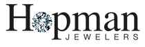 Hopman logo - NO background.png
