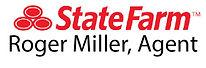 RogerMillerStateFarm.jpg