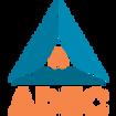 Webp.net-resizeimage-2.png