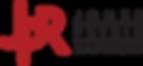 2019-05-03 JPR Logo.png