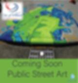 Elkhart Public Street Art  Facebook Post