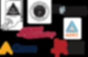 Elkhart _ Final Logos Group.png