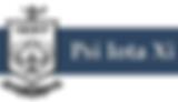 PIX logo.png