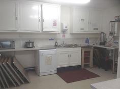Kitchen 3_edited.jpg
