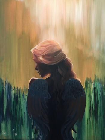 Earth-Angel