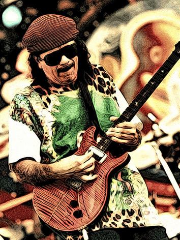 Santana-Moku-Ansterdam.jpeg