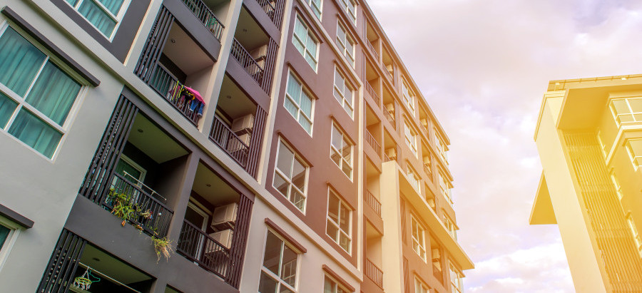 Larger US Markets Are Recovering Slower Than Small Cities, Property Sale Analysis Shows