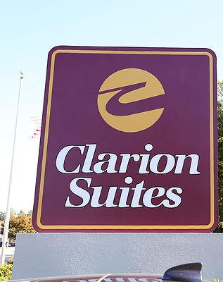 Clarion Suites.JPG