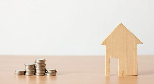 Your Tax Refund and Stimulus Savings May Help You Achieve Homeownership This Year