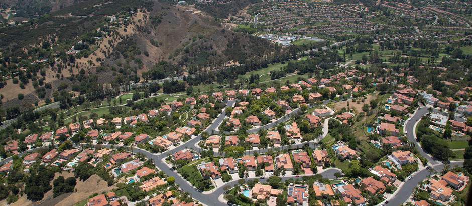 Lack of Small Apartment Buildings Could Drive National Housing Shortage for Decades