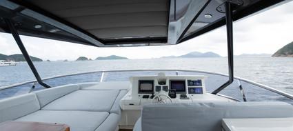 OG_6_JDYachtCharters_Junk_Boat_Hong_Kong