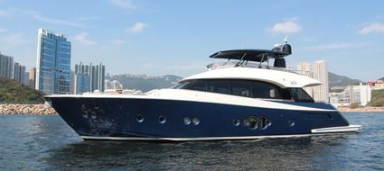 OG_10_JDYachtCharters_Junk_Boat_Hong_Kon