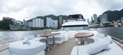 OG_8_JDYachtCharters_Junk_Boat_Hong_Kong