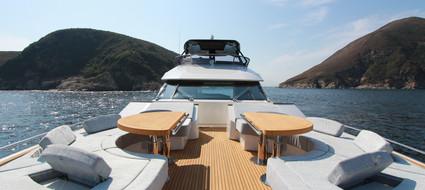 OG_11_JDYachtCharters_Junk_Boat_Hong_Kon