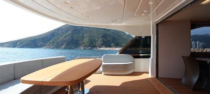 OG_12_JDYachtCharters_Junk_Boat_Hong_Kon