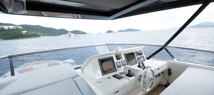 OG_7_JDYachtCharters_Junk_Boat_Hong_Kong
