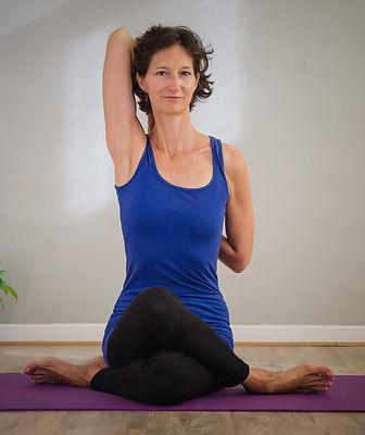 Yoga2018.jpg