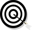target-md.png