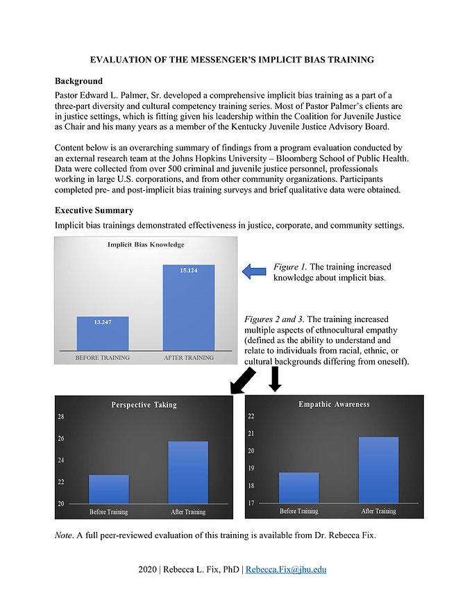 IB Training Single Pager-1.jpg