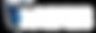 Logo%20JOCIMES%20blanco-01_edited.png