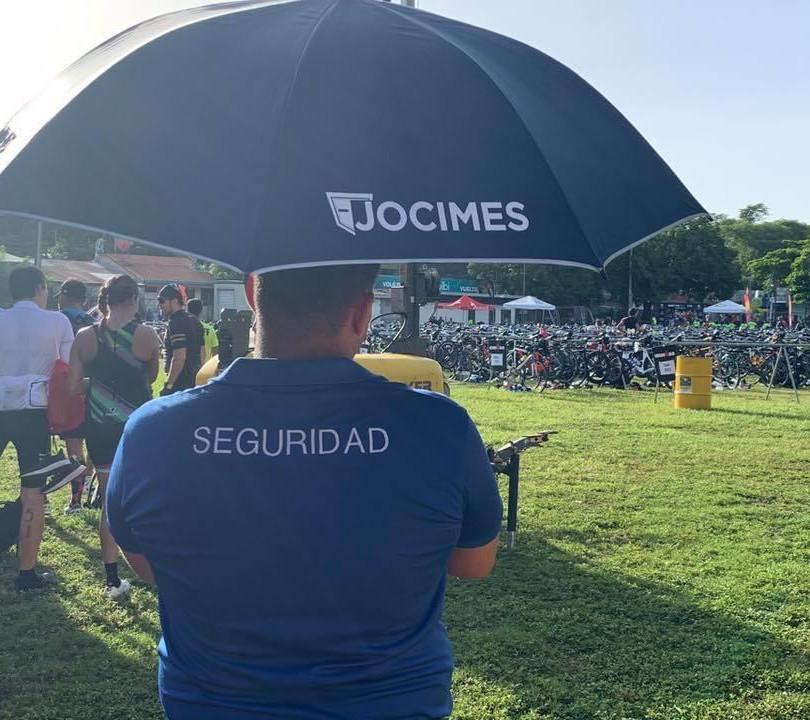 Seguridad Privada en Guanacaste