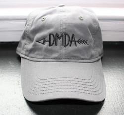 DMDA Hat