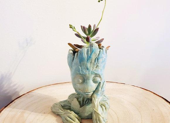 Groot Planter