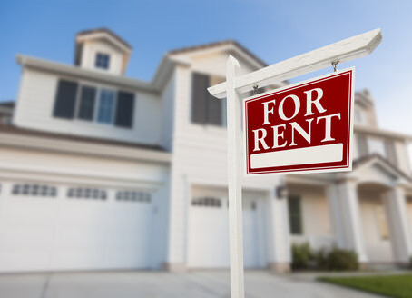When Should You Invest In Rental Properties?