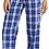 Thumbnail: Pajama Bottoms