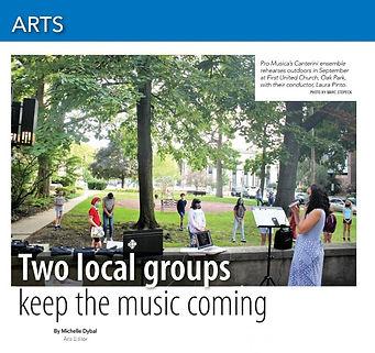 Wednesday Journal 1.jpg