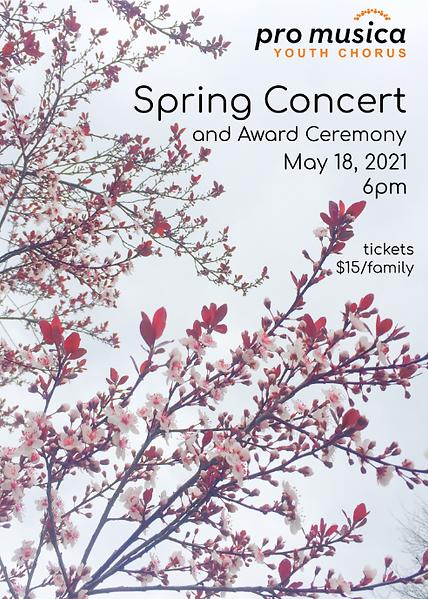 Spring Concert.png