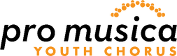 pro-musica-logo_edited.png