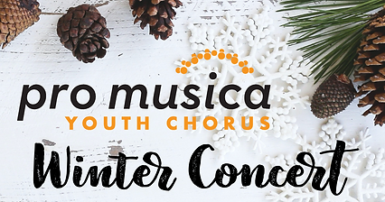 Winter Concert1.png