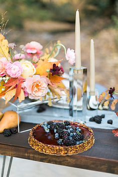 autumn-styled-durwards-glen-83.jpg
