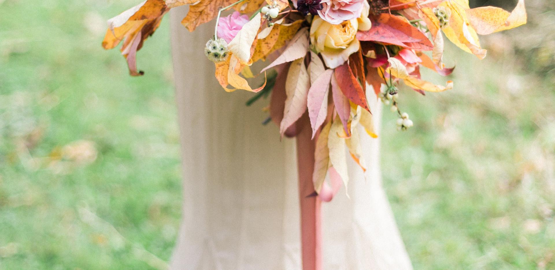 autumn-styled-durwards-glen-190.jpg