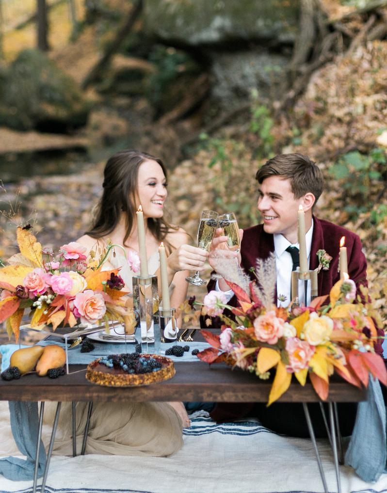 autumn-styled-durwards-glen-96.jpg
