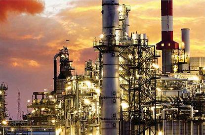 gas y petroleo.jpg