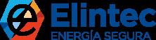 Logo Elintec Energia Segura