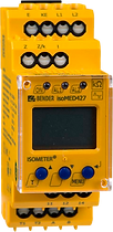 ISOMETER isoMED427P copia.png