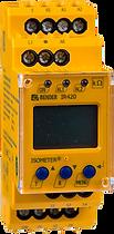 ISOMETER IR420-D6 copia.png
