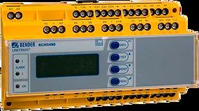 LINETRAXX®_RCMS490-D.png